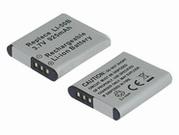 Discount Li-ion OLYMPUS LI-50B camera battery