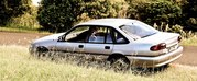 Holden Commodore (incl. REGO) $900 drive away!
