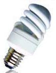 Compact CFL Bulbs,  Lamps,  Light
