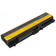 6 Cell Lenovo ThinkPad T410 battery for the preferred price