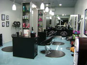 FREEHOLD SALE OR LEASE OF ULTRA MODERN HAIR SALON