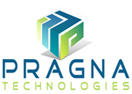 Pragna Technologies  provides SAP best Online and Class room