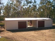 Get Affordable Storage Sheds for your Vehicles