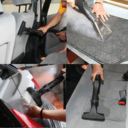 Business for Sale Automotive Cleaning Service in Cairns QLD