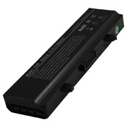 Dell Inspiron 1525 1526 1545 Laptop Battery