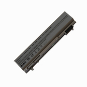 57Whr Dell Latitude E6400/ E6500 Battery Replacement