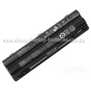 Brand new replacement for Dell XPS 17 battery