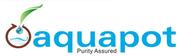 RO Systems Aqua pot