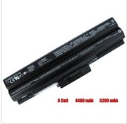 Dell Vostro 1310 Battery Replacement 6/9Cells-Thirdshopping.com