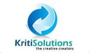 Website Designing in Delhi,  Web Designing Company India