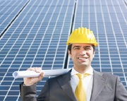 Solar Panel Installation Queensland Australia