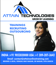 Adv JAVA Training from India | Best Adv JAVA Online   Training | Onlin