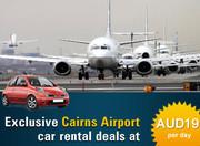Cairnsairportcarrental.com