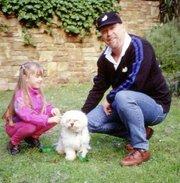 Best Dog Training Method At Resonable Price