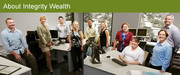 ACCOUNTANTS BRISBANE  |  INTEGRITY WEALTH |  BRISBANE ACCOUNTANTS