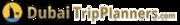 Dubai Trip Planners
