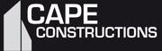 Cape Constructions