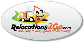 Quality and Cheap Relocation Services