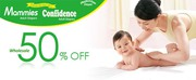 wholesale baby diapers of the best