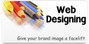Website Designing Dehradun