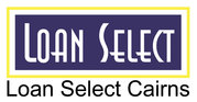 Loan Select Cairns
