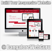 Best Website Design Company in Cairns