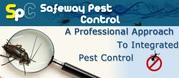 Safeway Pest Control