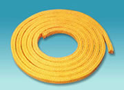 Braided And Reinforced Silicone Tubing