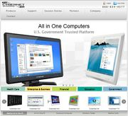 Cybernetman.com offers latest medical PC solution