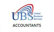 Australian Taxation and Accounting Services Company Sydney