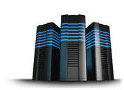 Superlative WWW Web Hosting