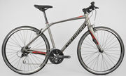 2015 Specialized Sirrus Elite Hybrid Bike 19in MEDIUM Shimano Zertz 70