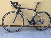 USED Specialized Tarmac S Works 54 BIKE