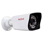Buy purchase  cctv cameras  security instruments at Activcctv.in from