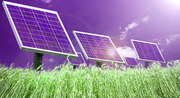 Solar Panel Manufacturers Hyderabad