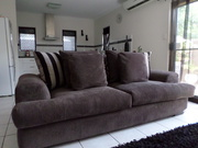 Comfy Sofa Near new
