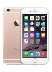 Buy Apple iPhone 6S 16GB Rose Gold