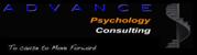 Advance Psych