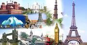 104259 NEYVELI TOURS & TRAVELS   TRAVELS IN NEYVELI   TRAVELS IN PANR