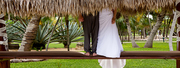 Cancun best wedding photographer and videographer