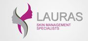 Laura's Skin Management Specialist