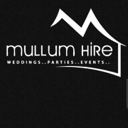 Byron Bay Wedding and Party Hire