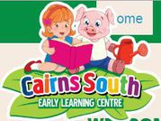 Cairns South ELC