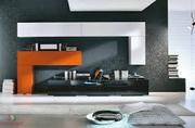 104739 FOR ALL KINDS OF INTERIOR & EXTERIOR WORKS