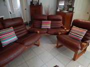 Lounge Suite for Sale in Cairns.