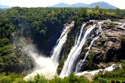 1 Day Mysore To Shivanasamudra Falls