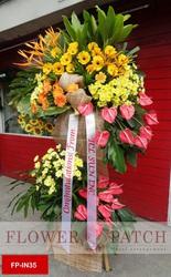 Bonifacio Day Philippines