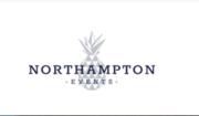 Northampton Events