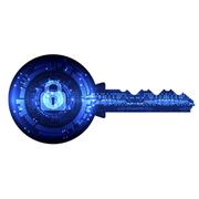 Lockwise Locksmiths & Security