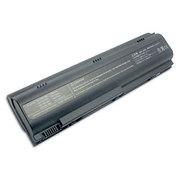 Compaq Presario M2000 laptop Battery